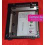 Tapa Memoria Ram Compaq M2000 M2