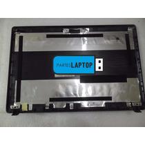 Carcasa Display / Bezel / Palmrest Lenovo G475