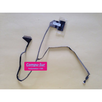 Cable Flex Gateway Nv55c Nv53 Nv59 Emachines E443 E529 E644