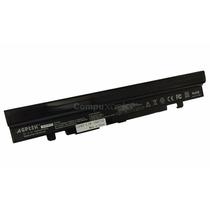 Bateria Asus A32-u46, A41-u46, A42-u46, U46, U46e, U56, U56e