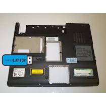 Carcasa Base Toshiba L10 L15 L20 L25 P/n. 33ew3ba0003