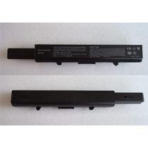 Bateria Para Dell 1525 12 Celdas Larga Duracion