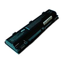 Bateria De Laptop Para Dell 11.1v Inspiron B120 B130 Dell-23