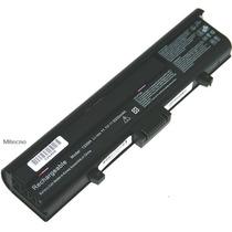Bateria 6 Celdas Dell Inspiron Xps M1330 1318 2años Garantia