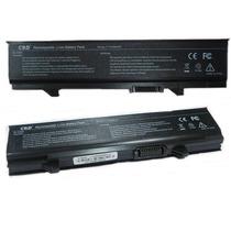 Bateria Dell E5400 E5500 Rm661 Km742 Wu843 0rm661 Generica