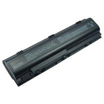 Bateria Para Dell Inspiron B130 1300 B120 Hd-438 12 Celdas