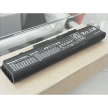 Bateria Para Dell Studio 1535 1536 1537 1555 6 Celdas Nueva