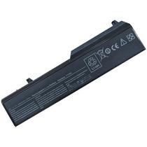 Bateria Compatible Dell Vostro 1310 1320 1510 1520 6 Celdas