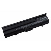 Baterialaptop Dell Inspiron 1318,xps M13306 Celdas