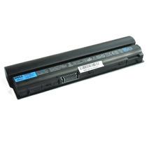 Bateria Dell Original E6320 E6220 E6230 E6330 Frr0g F7w7v