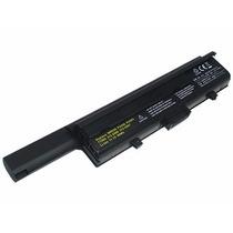 Bateria Compatible Dell Xps M1330 1330 Inspiron 1318 9 Celda