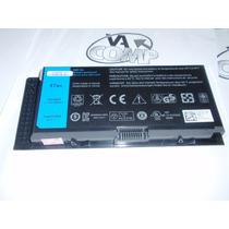 Bateria Dell Precision M4600 M4700 M6600 M6700 Original