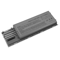 Bateria laptop Dell latitude D620 D630 d631 D640 M2300 Pc764