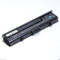 Bateria Dell Xps M1330 1350 1318 Inspiron 5200mah 6 Celdas