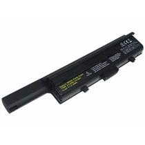 Bateria 9 Celdas Compatible Dell Xps M1330 1330 1318