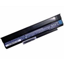 Bateria Gateway Nv40 Nv42 Nv44 Nv48 Nv5200 As09c75 As09c31