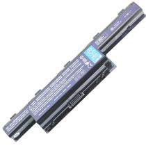 Bateria Para Laptop Gateway Nv55c Garantia 1 Año