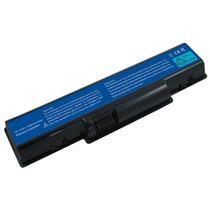Bateria Gateway Nv51 Nv52 Emachines E625 E725 Ies 6 Celdas