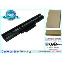 Bateria Pila Extendida Hp 510 530 Cs-hpf510hb Pyf