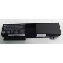 Bateria Hp Genuina Para Hp Tx1000 Tx2000 Tx2500 Tx2 1000 3c