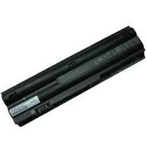 Bateria Hp Mini 210-3000 2103 2104 Pavilion Dm1-4000