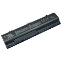 Bateria Hp Pavilion Dv1000 Compaq Presario V2000 6 Celdas