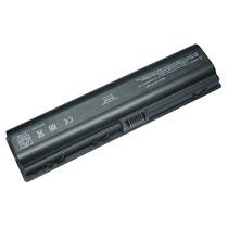 Bateria Pila Hp Pavilion Dv2000 F700 Dv6000 F505la 12 Celdas