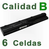 P52c Bateria Para Hp Pr09 Facturada