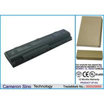 Bateria Extendida Compaq Presario M2000 M2200 M2400 Pyf