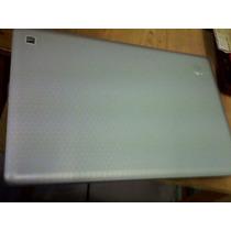 Laptop Hp G42 Barata
