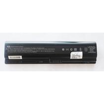 Batería Original Hp Pavilion Dv2000 V3000 Dv6000 F700 C700
