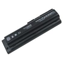 Bateriahpdv4 Dv5 Dv6g50-100 G50 G60-100 G60 12 Celdas