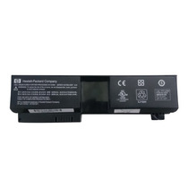 Bateria Hp Original 431325-521 Para Tx1000 Tx1xxx Tx2000