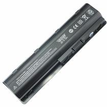 Bateria Hp Compaq G42 Cq6 G6 G7 G62 Cq32 Mu06 M609