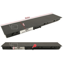 Bateria 6 Celdas Presario F720 F730 V3000 V3100 V3400 Series
