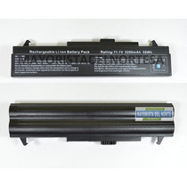 Bateria Para Laptop Hp B2000 Lg R400 Lm40 L545