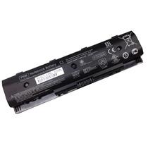 Batería Hp 14-e000 15-e000 Pi06 Pi06xl 710416-001 710417-001