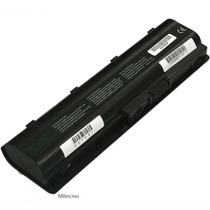 Bateria 6 Celdas Hp Cq42 G56 G72 Dm4 Dv5 Dv6 2 Años Garantia