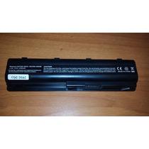 Bateria Para Dv4, Dv5, Cq50, Cq45 Practicamente Nuevas