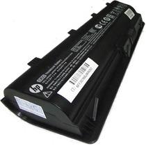 Bateria Hp Compaq Dv6 G6 Dv7 G62 Cq5 G4 Cq4 Dm4 Cq56 G7 Mah