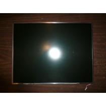 Display 15¿ Ibm Thinkpad R50e R51 R50 R52 Tln14xa-l01