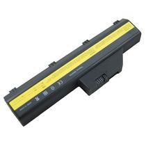 Bateria Ibm Thinkpad A30 A30p A31 A31p 6 Celdas