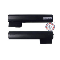 Batería Hp Mini 110-3500 210-2000 110-3700 Genérica 6 Celdas