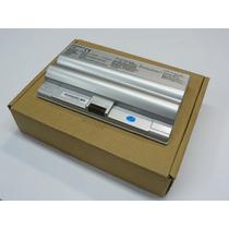 Bateria 6 Celdas Para Mini Sony Vaio Vgn-fz P/n Vgp-bps8