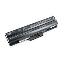 Bateria Sony Vaio Vgp-bps13 Bps13 Vgn Tx Fw Cs Aw Ns Nw Lbf