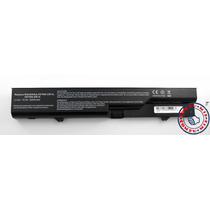 Bateria Hp Probook 4320s 4420s 4321s 4325s 420 425