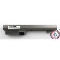 Batería Hp Mini 2133 2144 Hstnn-db63 Hstnn-ib64 482262-001