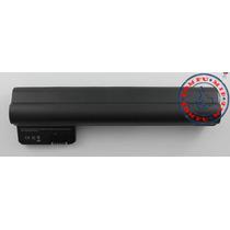 Batería Hp Mini 210-1000 Negro Genérica 582214-141