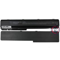 Batería Hp Dv7-1000 8 Celdas Genérica 480385-001
