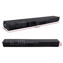 Bateria Para Sony Vaio Vgn-aw Vgn-bz Vgn-cs Vgn-fw Series